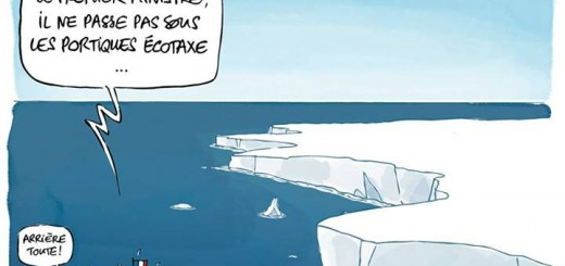 2013_11_13_iceberg_menace_circulation_maritime