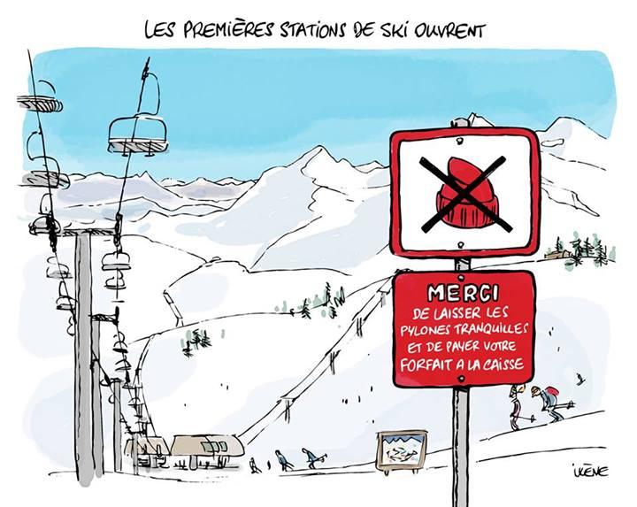 2013_11_15_les_stations_de_ski_sont_ouvertes
