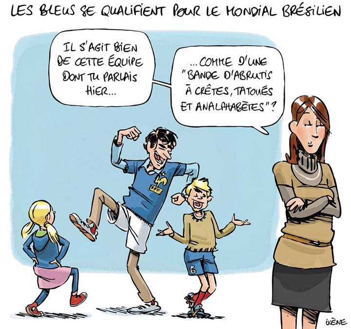 2013_11_19_bleus_qualifies_pour_coupe_du_monde_au_bresil