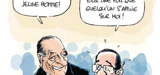 2013_11_22_hollande_fait_eloge_de_chirac