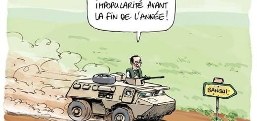 2013_12_05_hollande_envoie_larmee_en_centrafrique