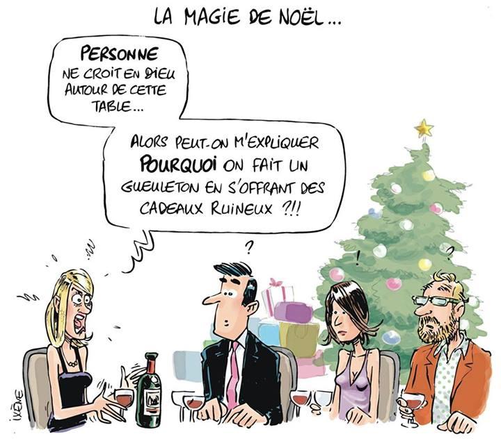 2013_12_25_la_magie_de_noel