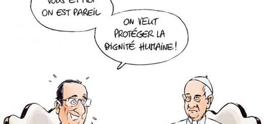 2014_01_24_hollande_rencontre_le_pape_francois_au_vatican