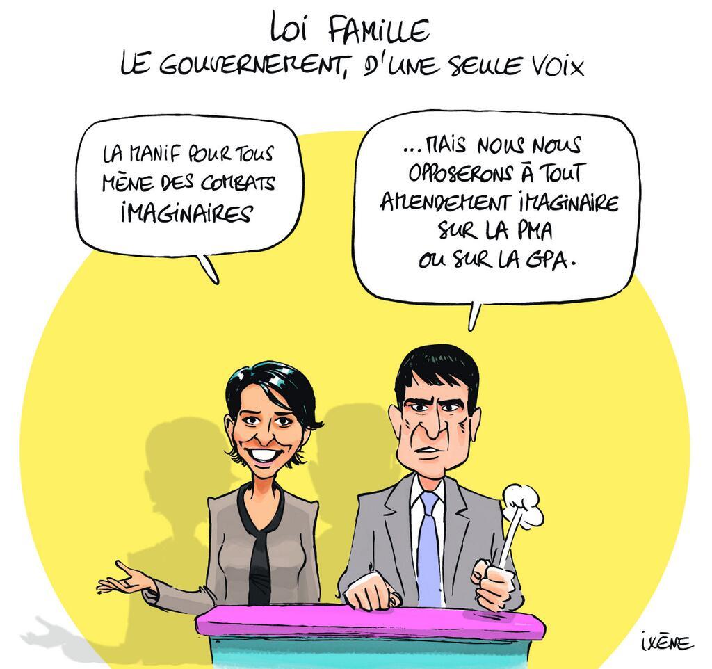 2014_02_03_gourvenement_et_loi_famille