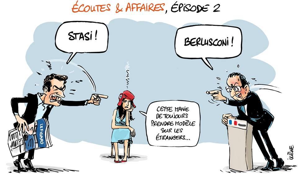 2014_03_21_affaire_des_ecoutes_figaro