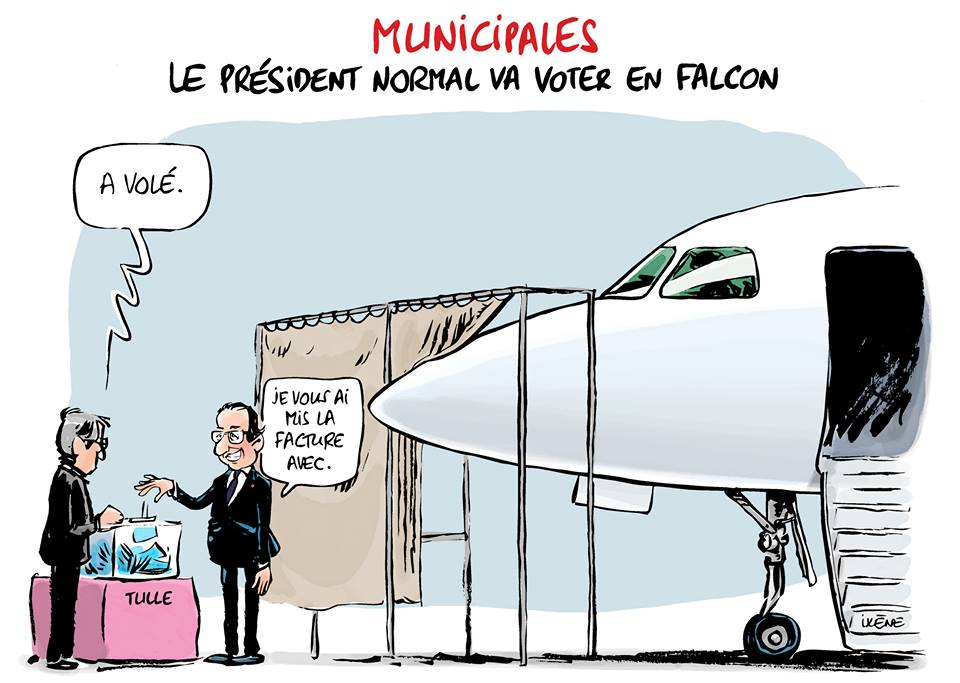 2014_03_24_francois_hollande_va_a_tulle_en_jet_pour_les_elections_municipales