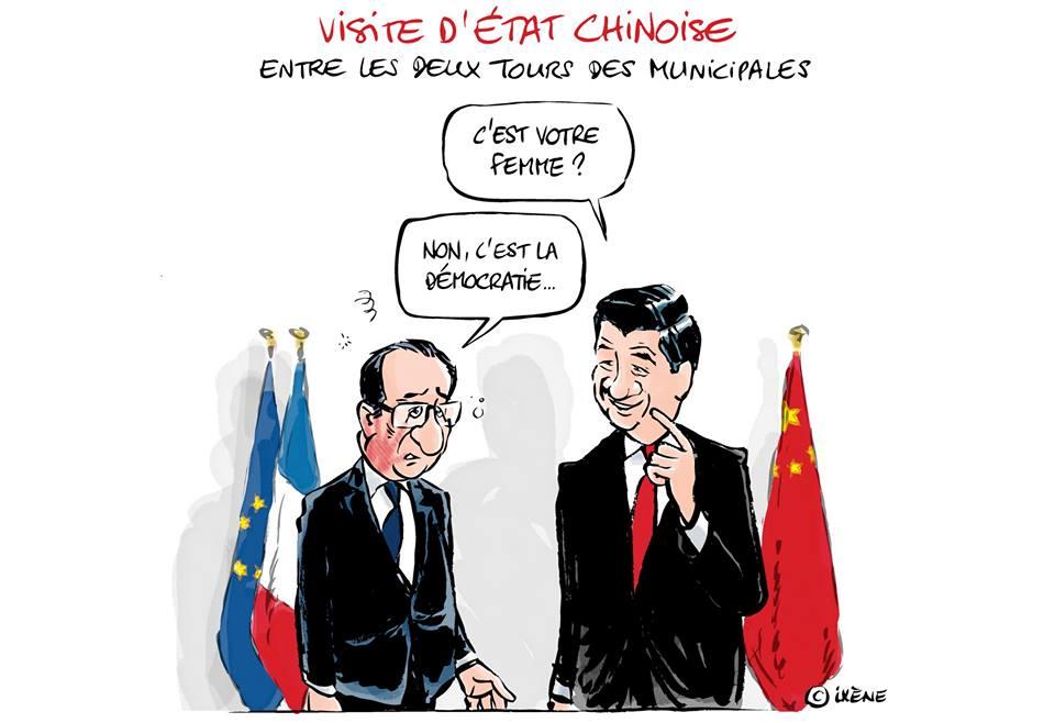 2014_03_28_visite_detat_du_president_chinois