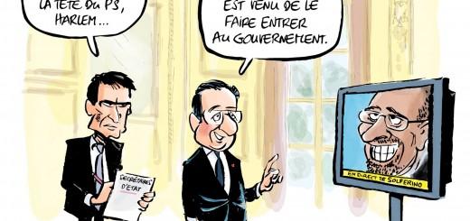 2014_04_09_manuel_valls_nomme_harlem_desir_secretaire_detat