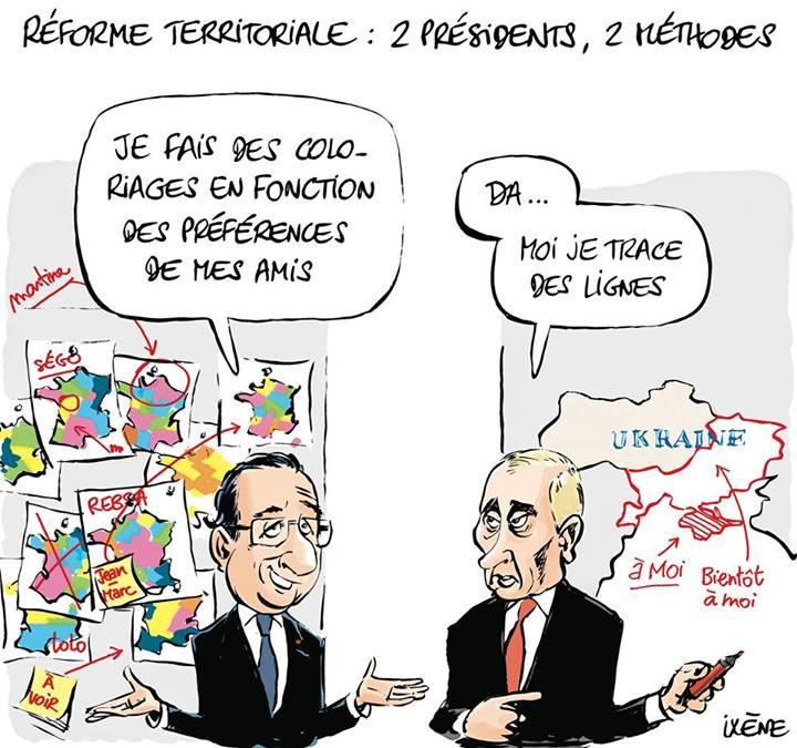 2014_06_11_nouvelle_carte_des_regions