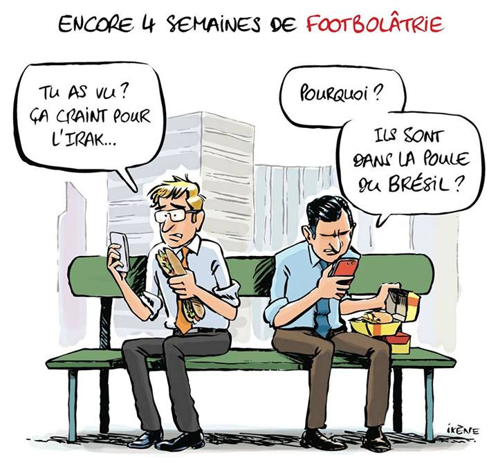 2014_06_20_cest_parti_pour_le_mondial_de_football_2014