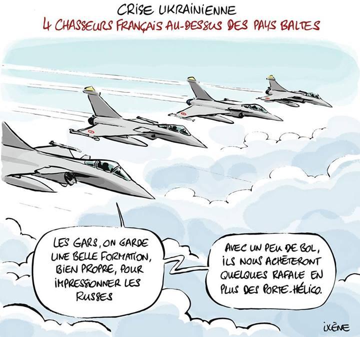 2014_05_10_crise_ukrainienne_et_avions_chasse_francais