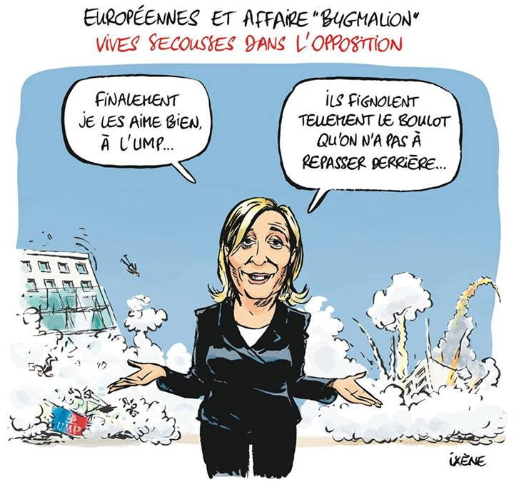 2014_06_04_le_front_national_remporte_les_elections_europeennes