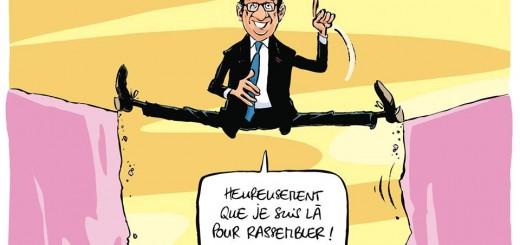 2014_09.03_fracture_du_parti_socialiste