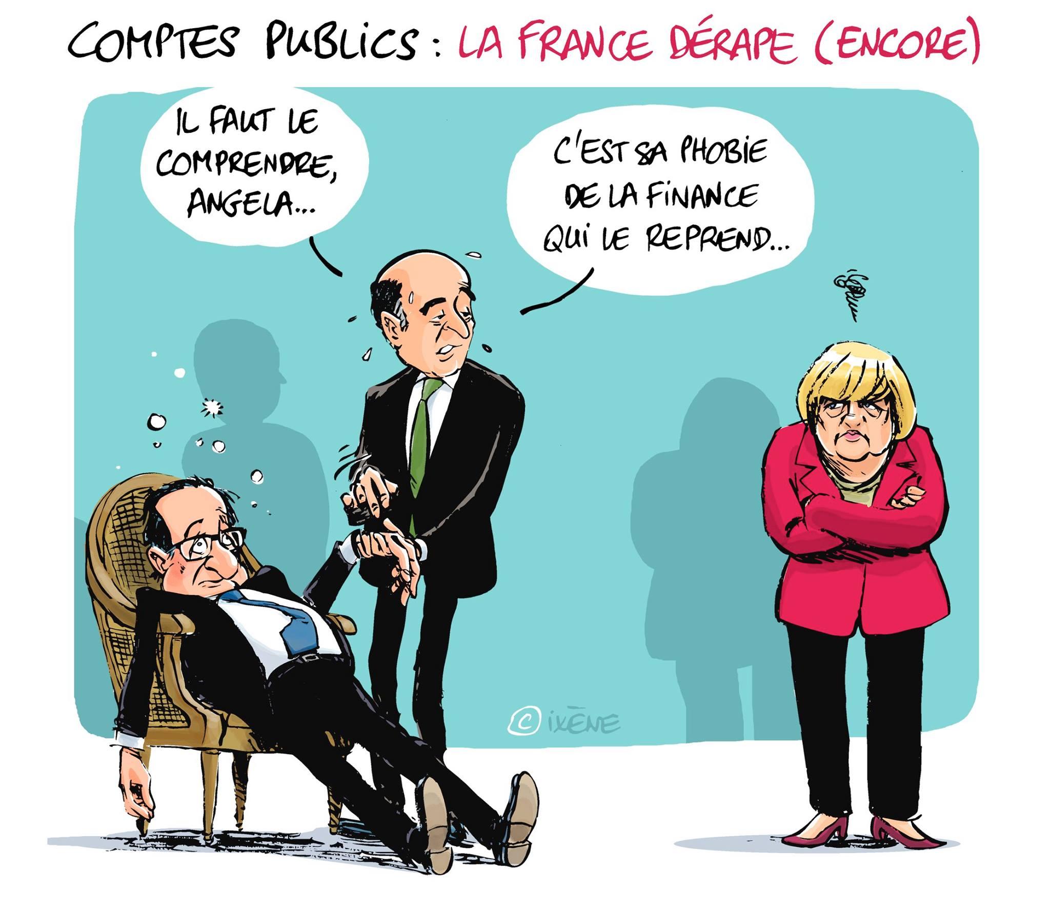 2014_09.11_comptes_publics_et_phobie_financiere