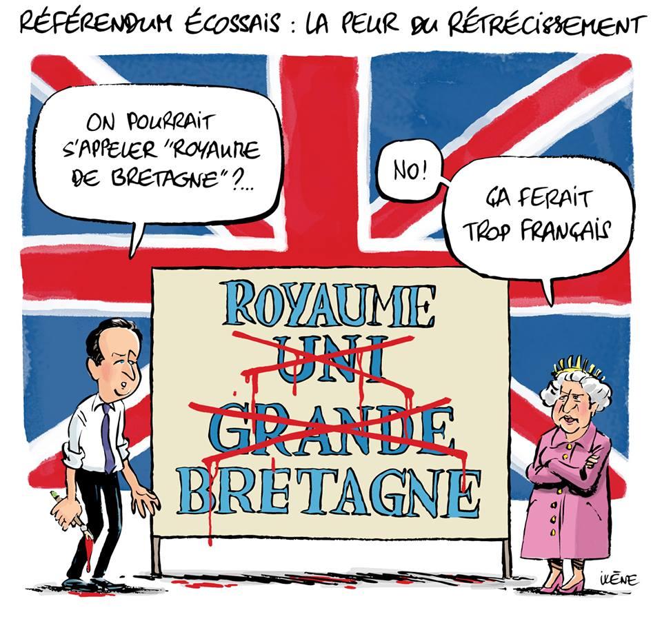 2014_09.12_referendum_ecossais