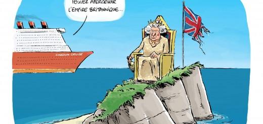 2014_09.16_referendum_en_ecosse_cauchemar_britanique