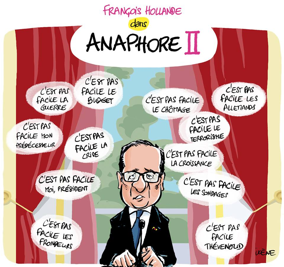 2014_09.21_conference_de_presse_de_francois_hollande_18_septembre_2014