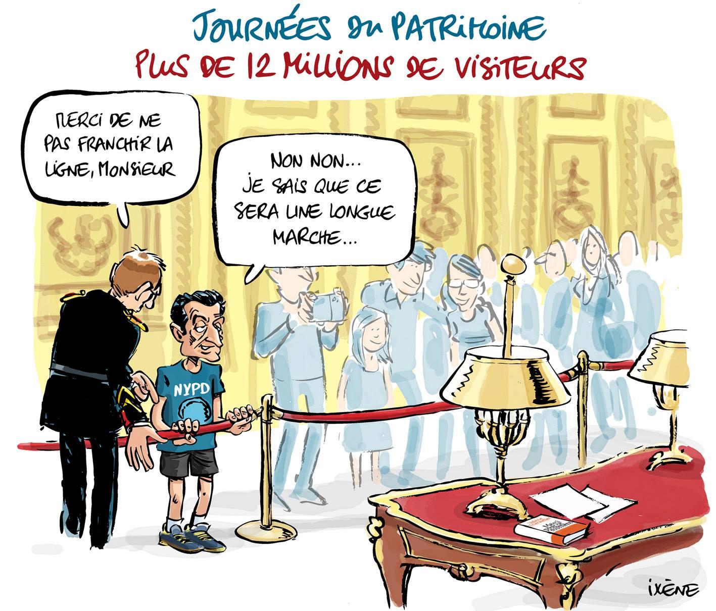 2014_09.22_journees_du_patrimoine_2014