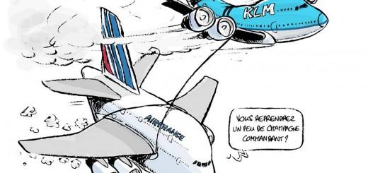 2014_09.26_greve_des_pilotes_air_france