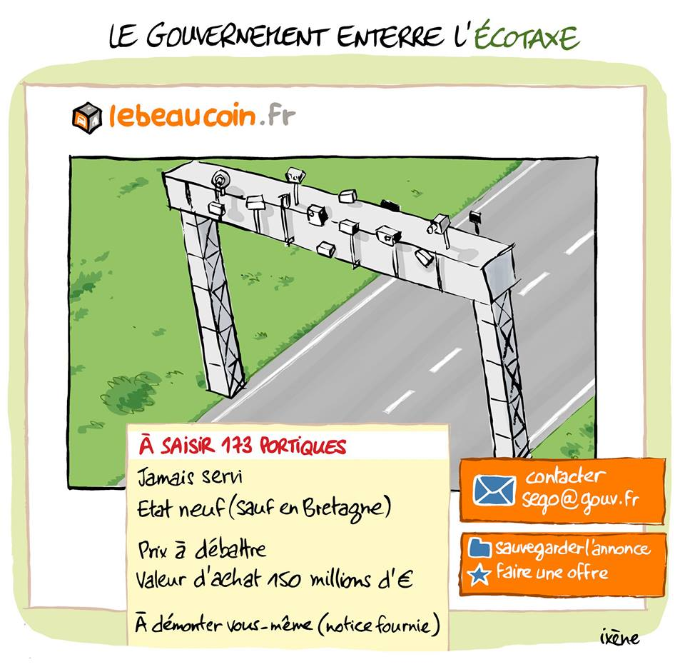 2014_10_15_abandon_de_lecotaxe_par_le_gouvernement