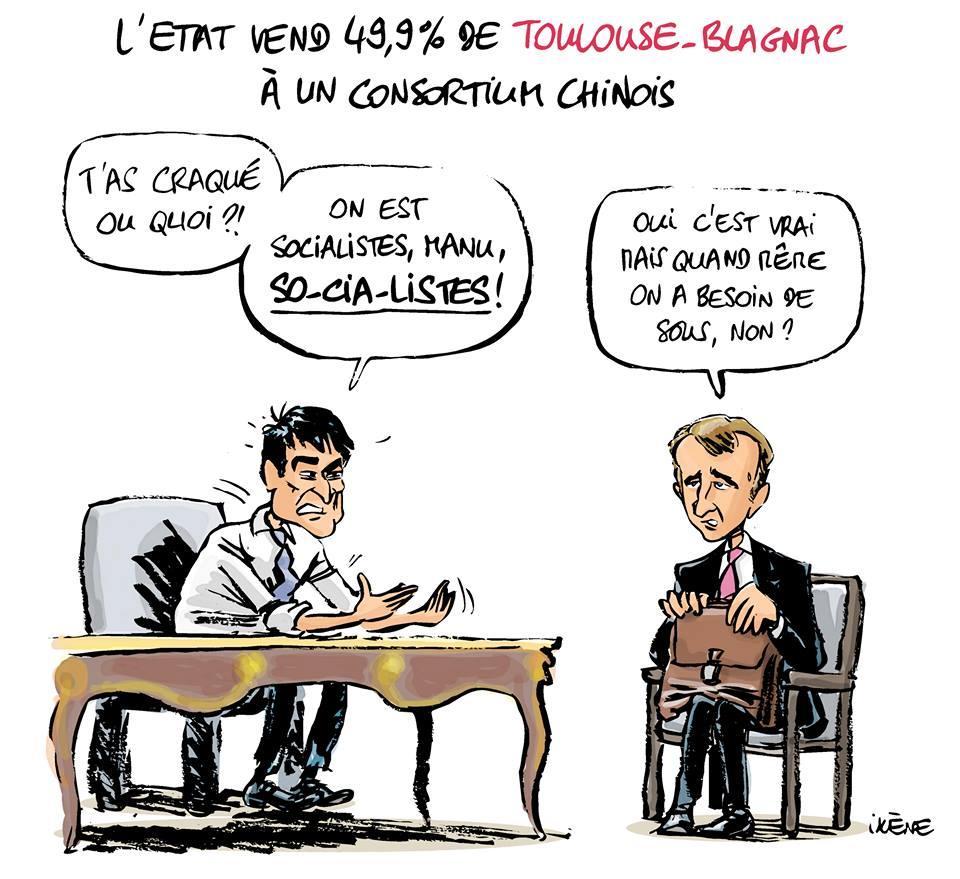 2014_12_05_un_consortium_chinois_achete_49_pourcents_de_laeroport_de_blagnac