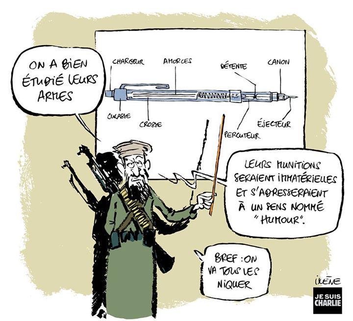 2015_01_08_charlie_hebdo_un_attentat_bien_organise