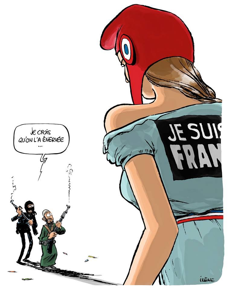 2015_01_12_attentat_charlie_hebdo_la_france_en_colere