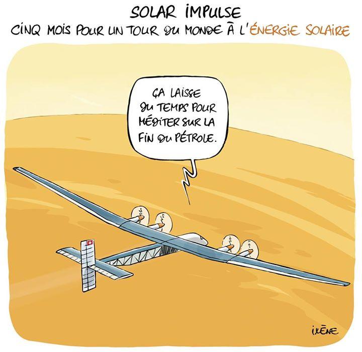 2015_03_09_le_solar_impulse_entame_son_tour_du_monde_a_lenergie_solaire