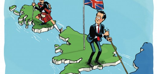 1948 Elections britanniques 02
