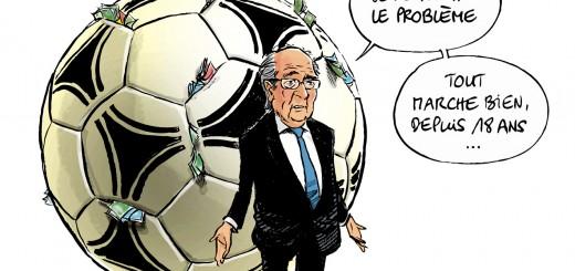 2015 05 28 FIFA