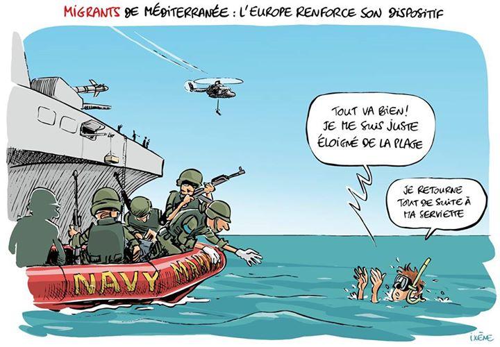 2015.05.17_migrants_mediterranee
