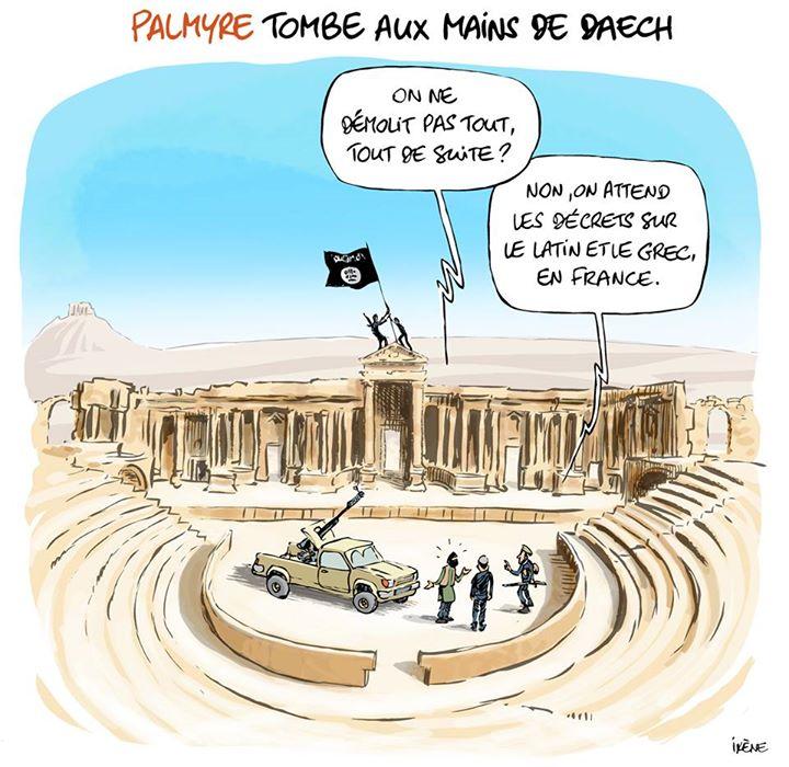 2015.05.27_daech_a_palmyre
