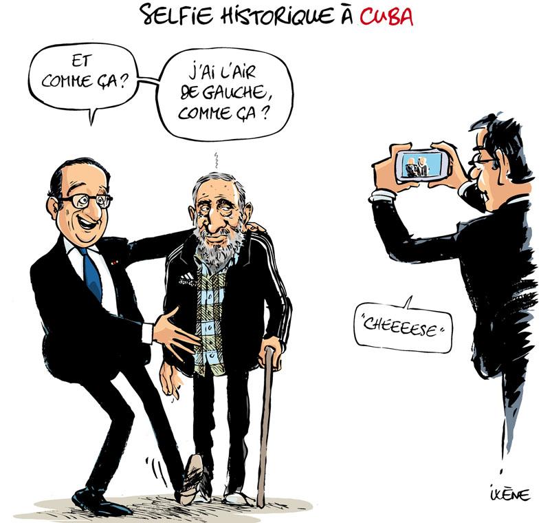 Ixene 2015 05 12 Hollande Castro LR