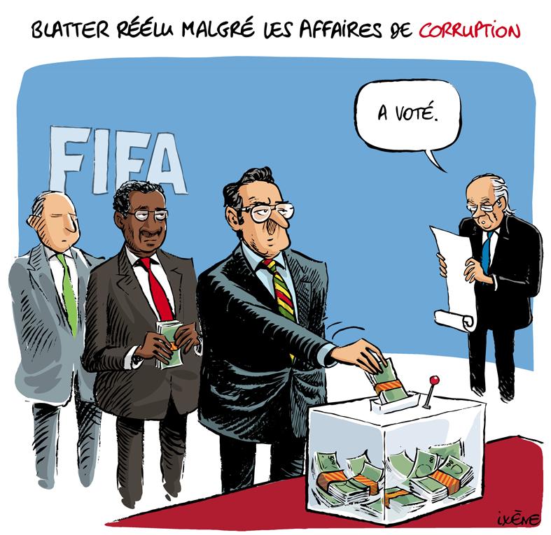 1951 FIFA Blatter 02a