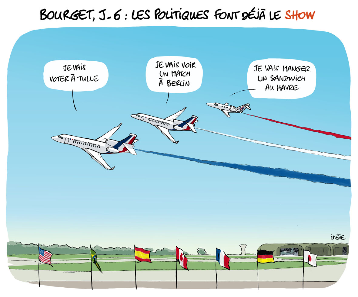 2015 06 09 Valls Bourget 02