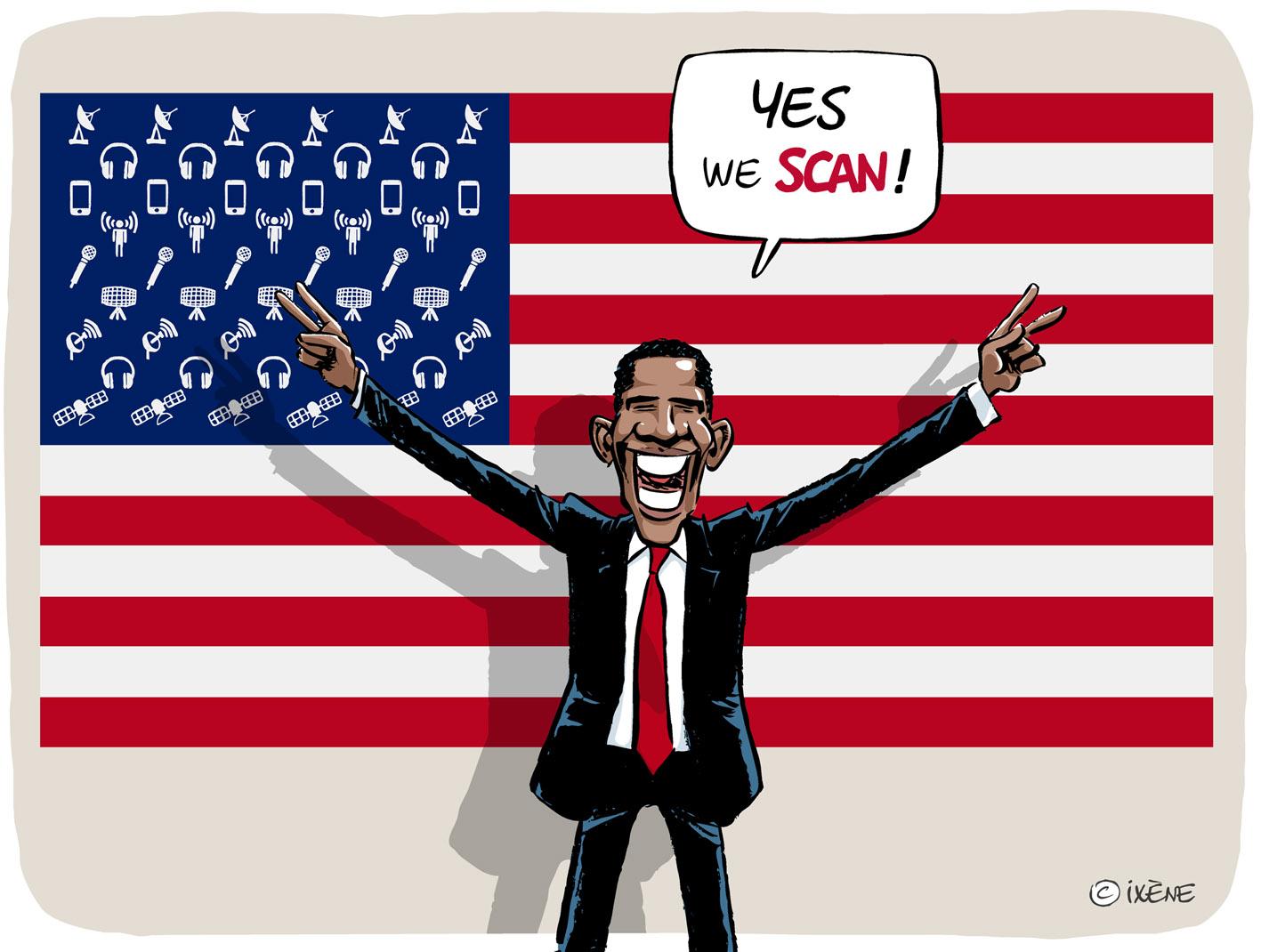 2015 06 24 US spy 01