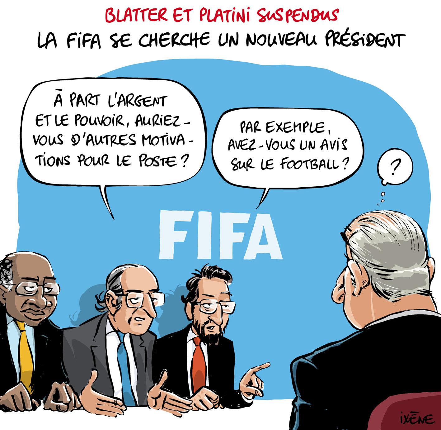 10-10FC1970 FIFA Platini 03