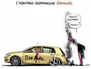 20150922 Voskswagen scandale FB fr