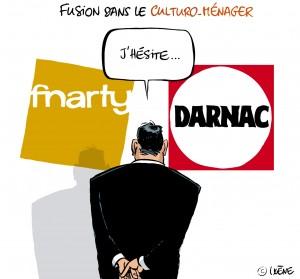 2015 11 06 Fnac-Darty 3LR