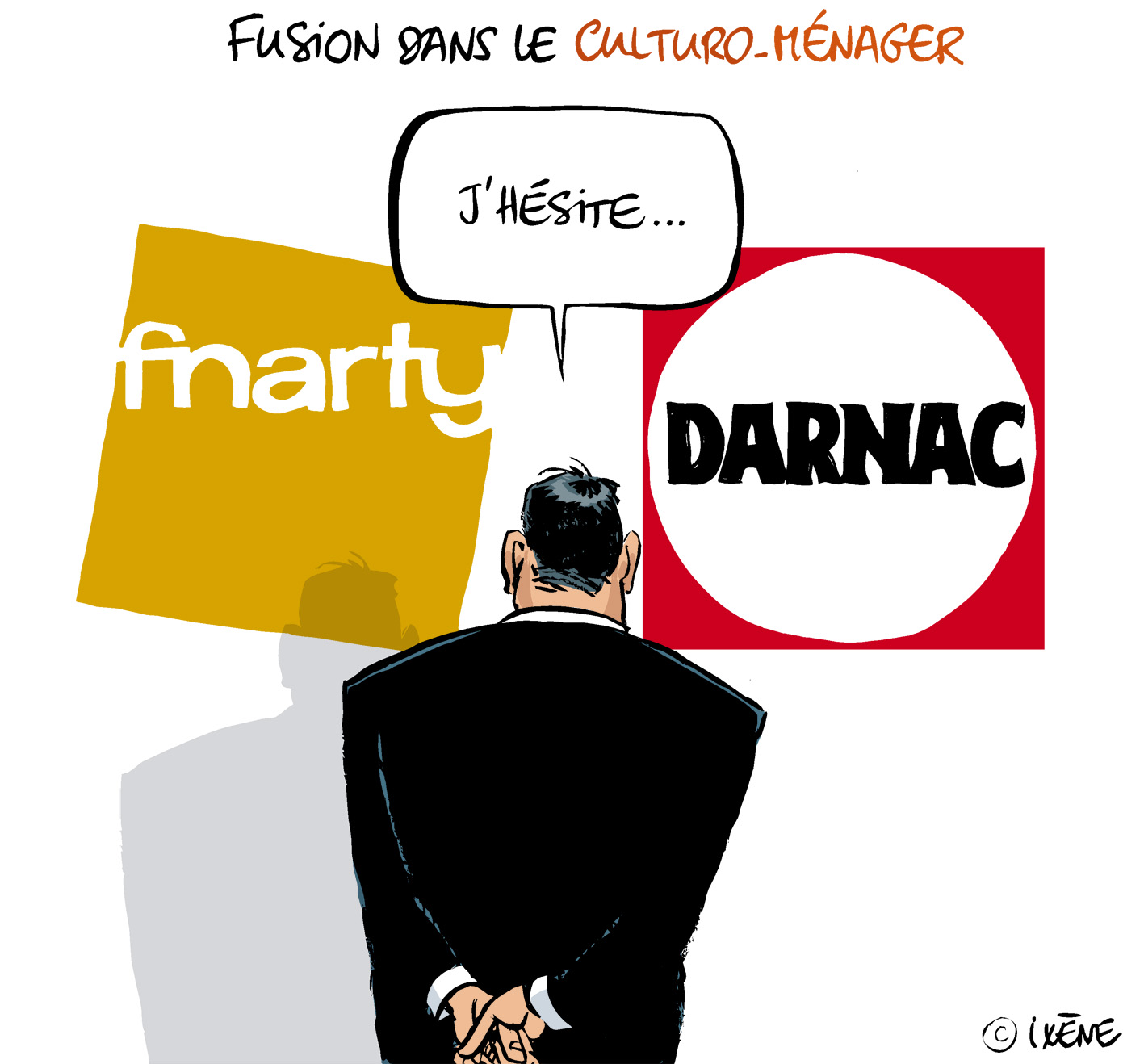 2015 11 06 Fnac-Darty 3LR