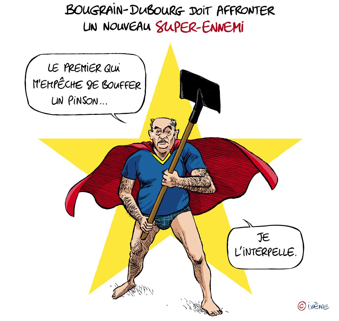 Ixene-Landes-LPO-Bougrain-SlipGate