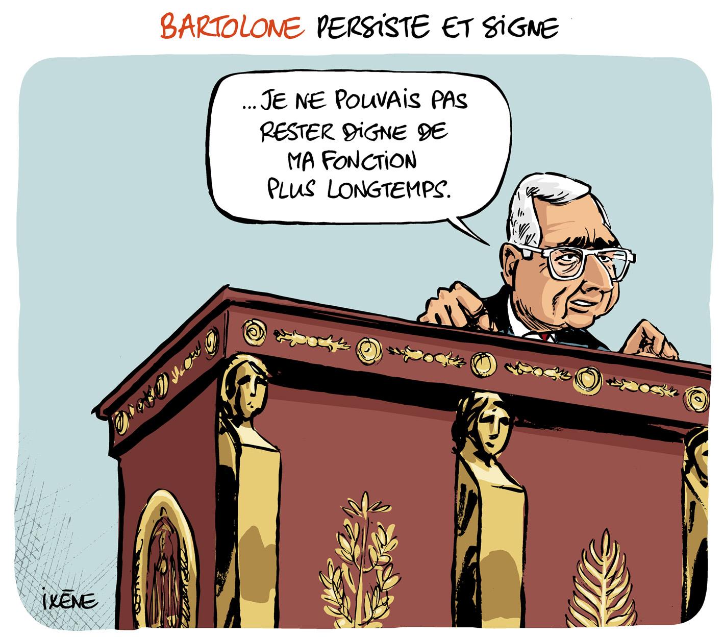 Ixene-Don-Bartolone-02LR