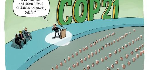 Ixene_ChA-COP21