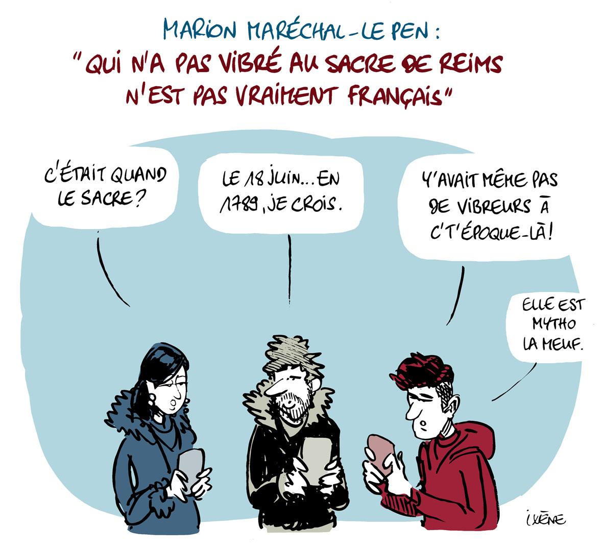 Ixene_Marion-Maréchal-LePen-Reims
