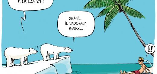 Ixene-20151212-COP21-Climat