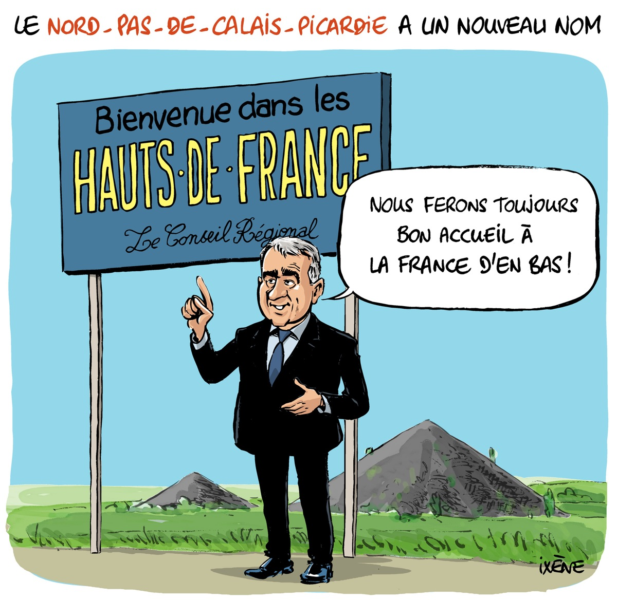 2016 03 21 Hauts-de-France