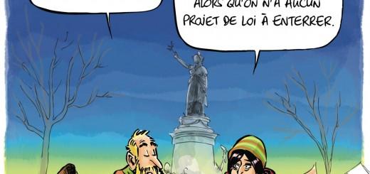 2016 04 11 Nuit Debout