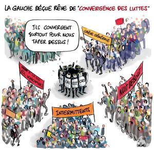2016 04 29 convergence des luttes