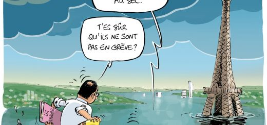 2004 Inondations et poisse 03 - copie