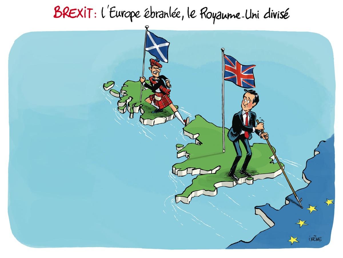 2016 06 24 Brexit